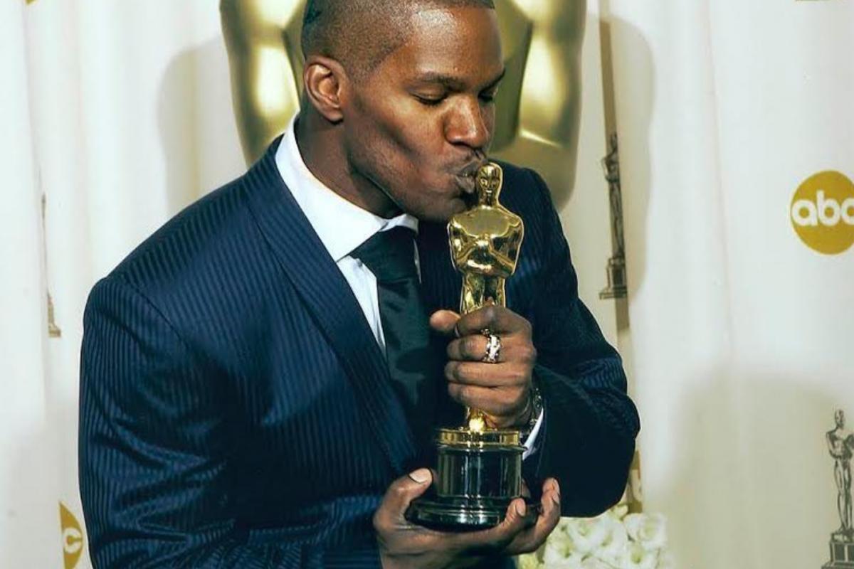 Canales de tv abierta y de paga transmitirán en vivo la ceremonia de los Oscar 2018. Foto: Instagram / @theacademy