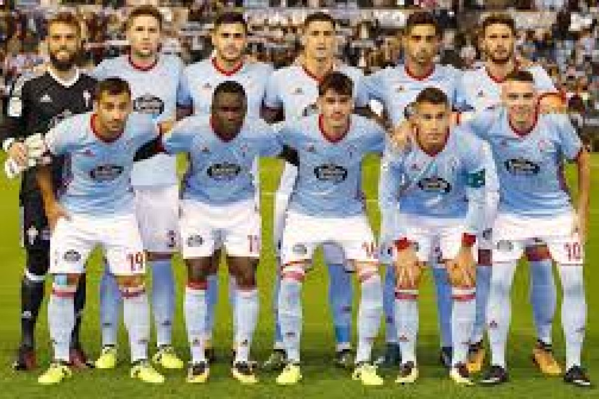 EN VIVO: Celta de Vigo vs Las Palmas hoy, lunes 5 de marzo, La Liga Santander