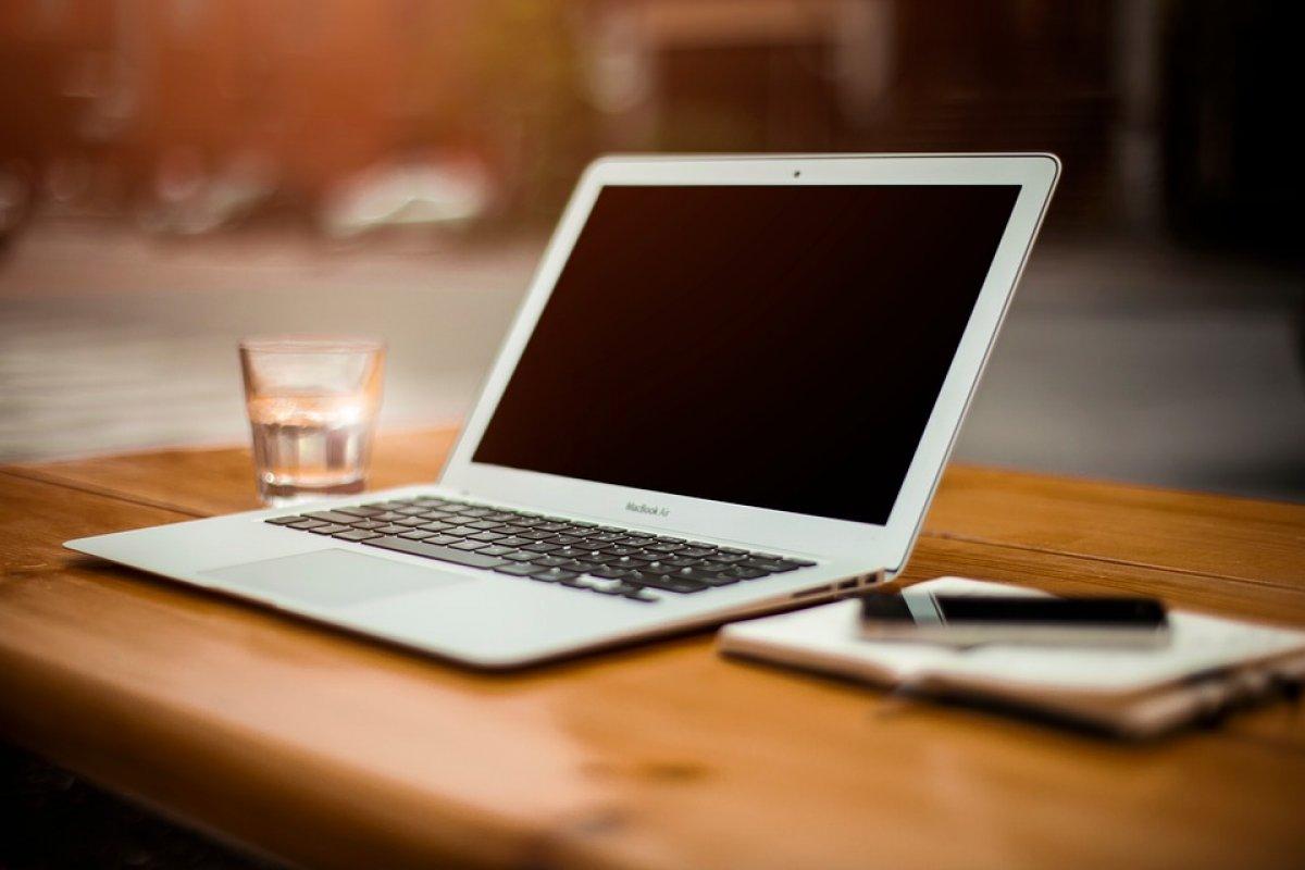Foto: MacBook Air más económica/Pixabay