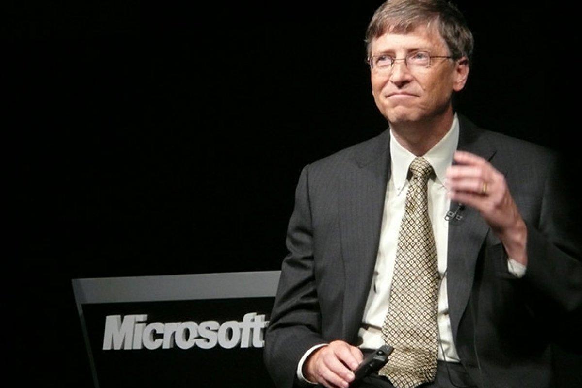 Microsoft ha adquirido más de 160 empresas desde 1994.