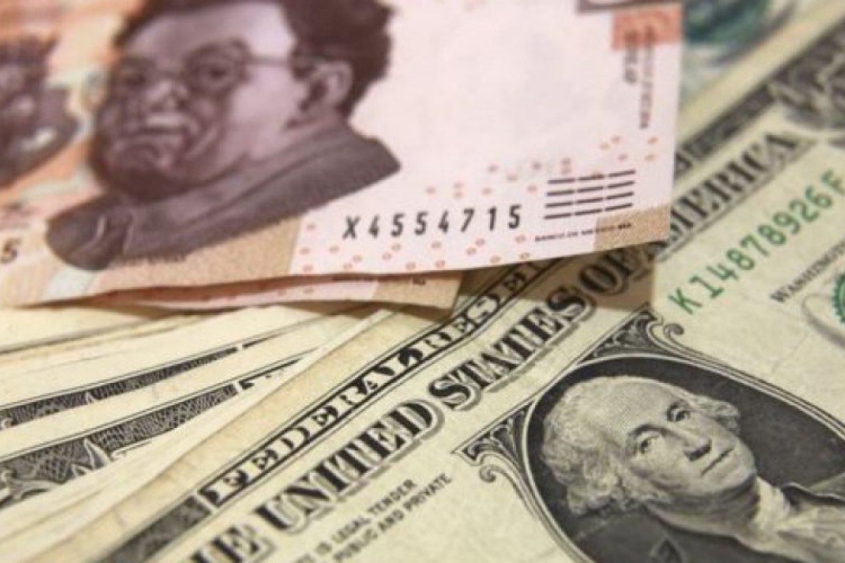 Este es el precio del dólar hoy, sábado 10 de marzo