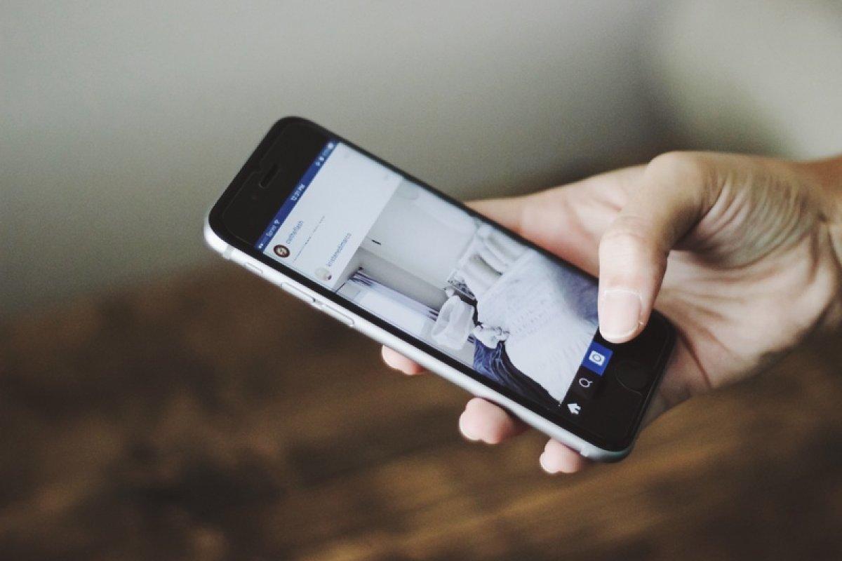 A través de un mensaje de Infonavit, extorsionadores obtienen información personal. Foto: PxHere