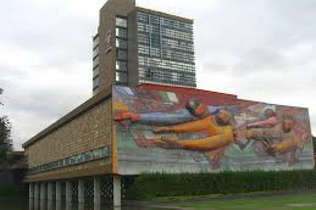 Procesan a maestro de la UNAM por abuso sexual