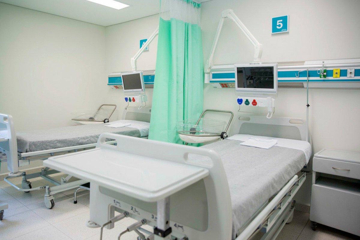 permitiran objecion de conciencia a medicos para no practicar aborto y eutanasia
