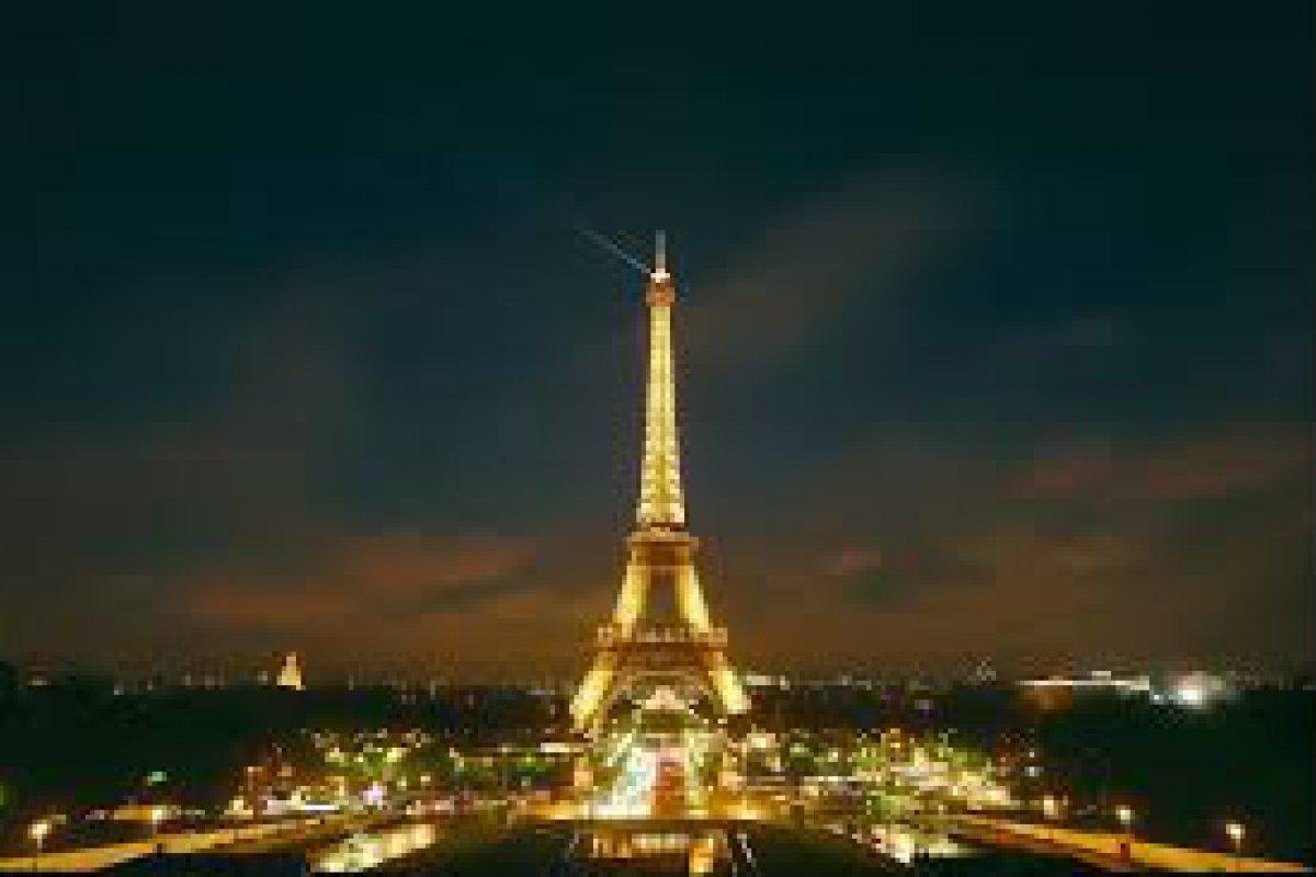 atentado en francia deja tres muertos