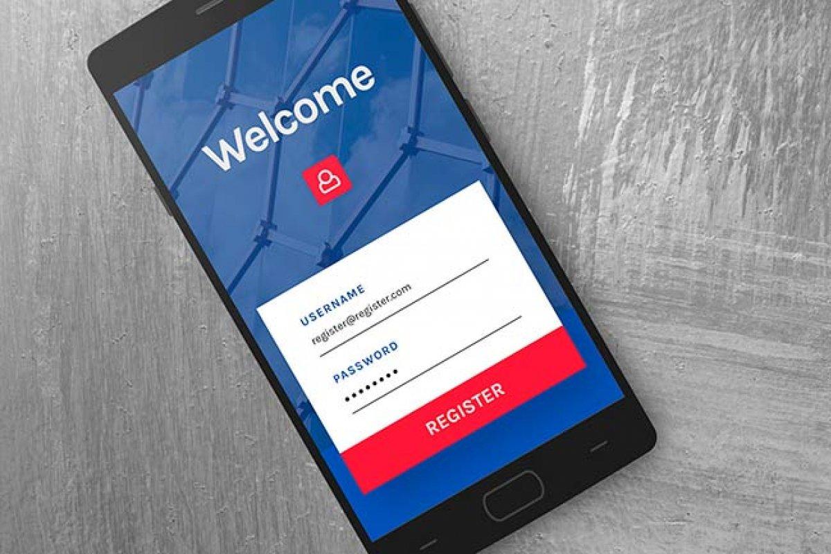 Por suerte hay servicios que ayudan a evaluar y entender mejor las políticas de privacidad de varios sitios y aplicaciones