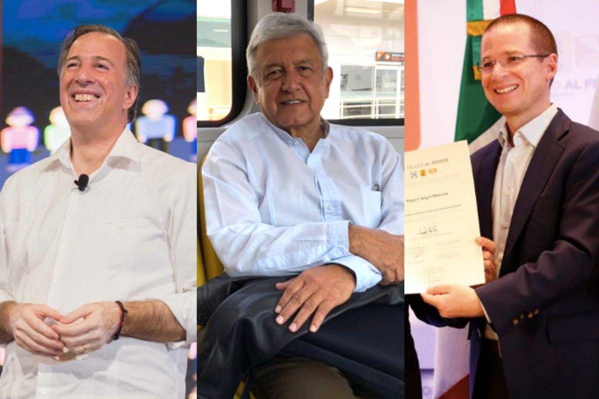 """""""Muchos probables votantes todavía tienen dudas sobre por quién votarán"""", dice el reporte de Citi."""
