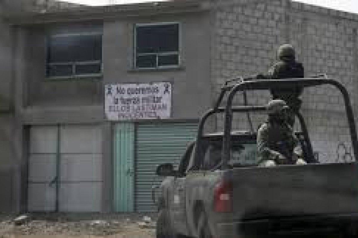 usar al ejercito contra narcomenudeo en la ciudad de mexico propone el candidato mikel arriola