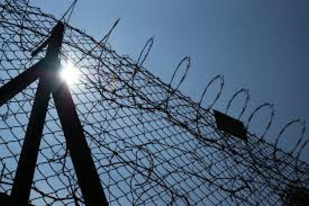 Cárceles corruptas/ Fuente: Flickr