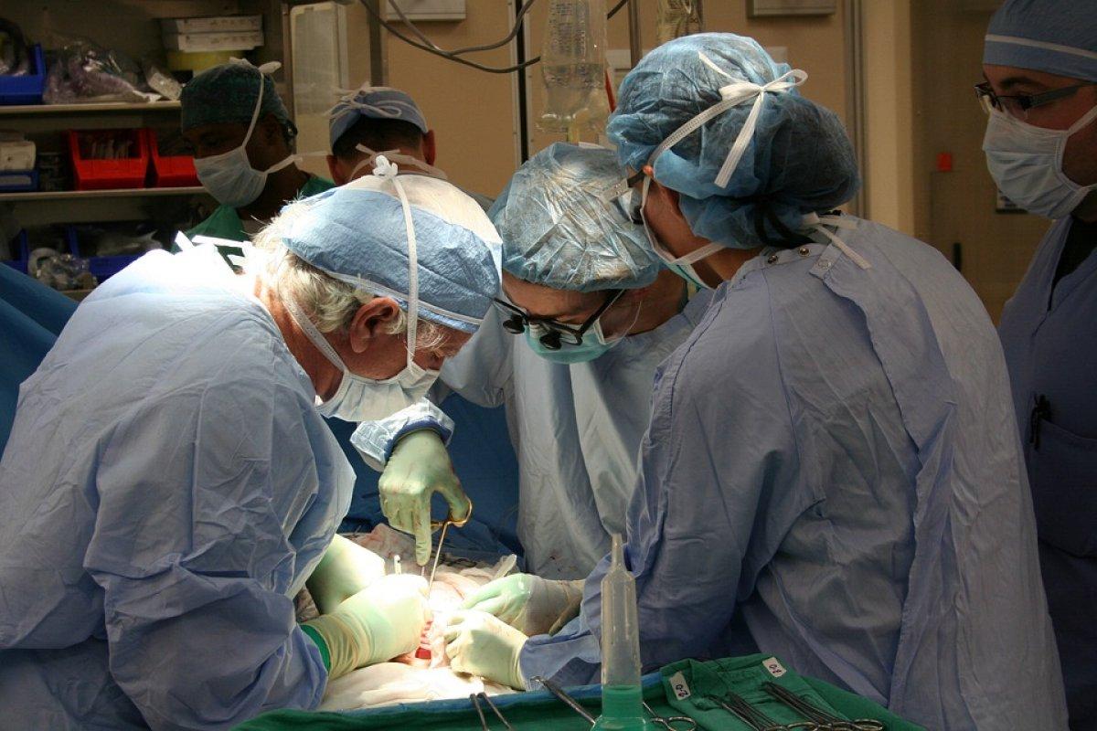 El Senado de la República aprobó las modificaciones a la Ley General de Salud con respecto ala donación de órganos