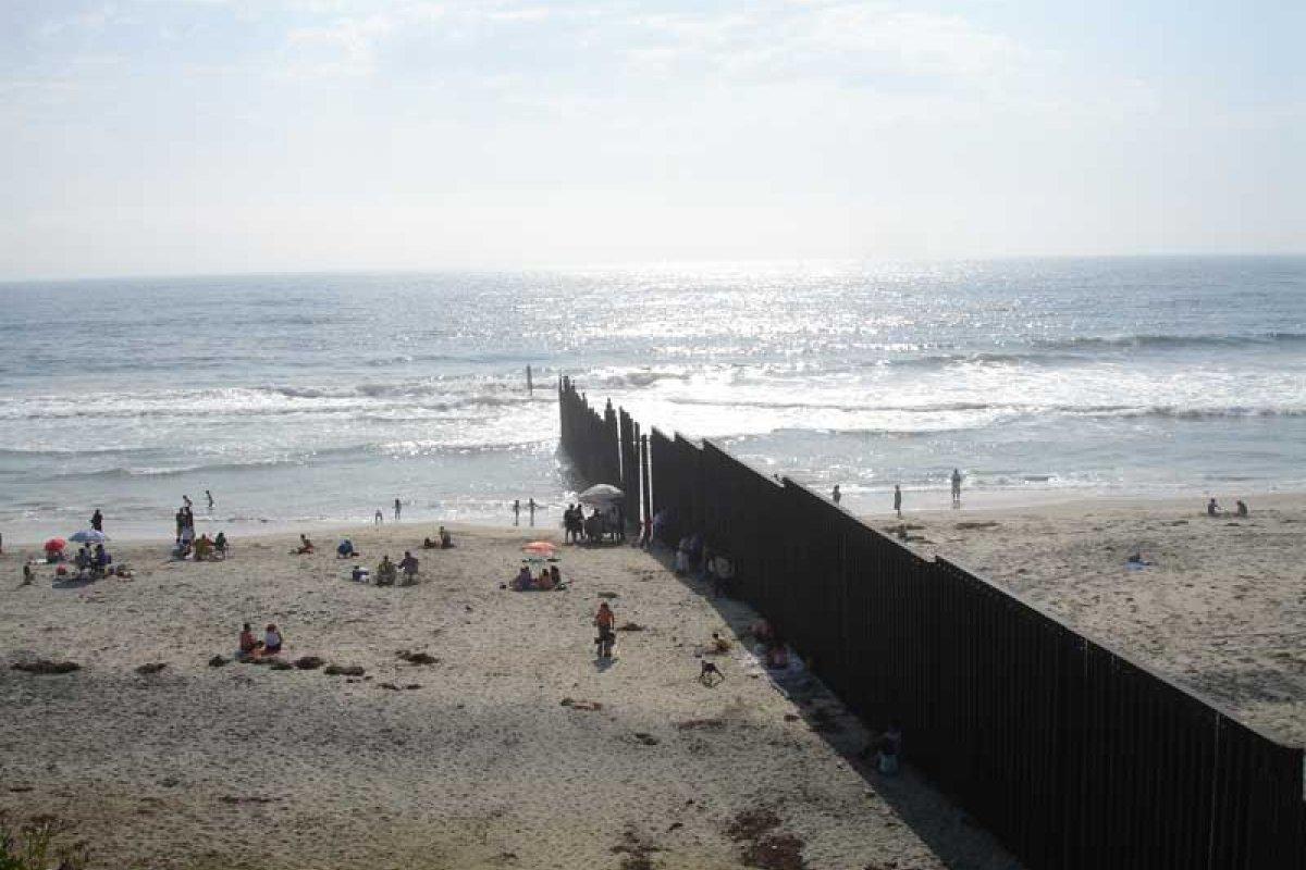 Viacrucis migrante: Wikipedia