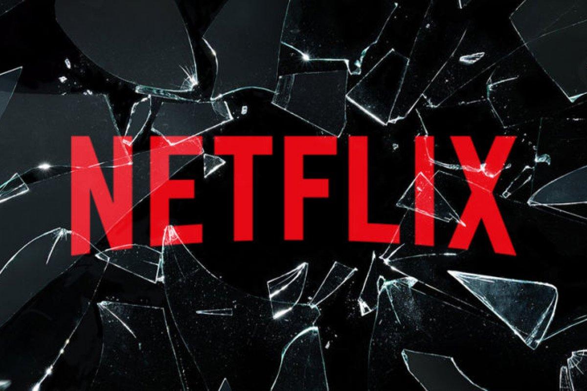 Foto: Netflix / Netflix