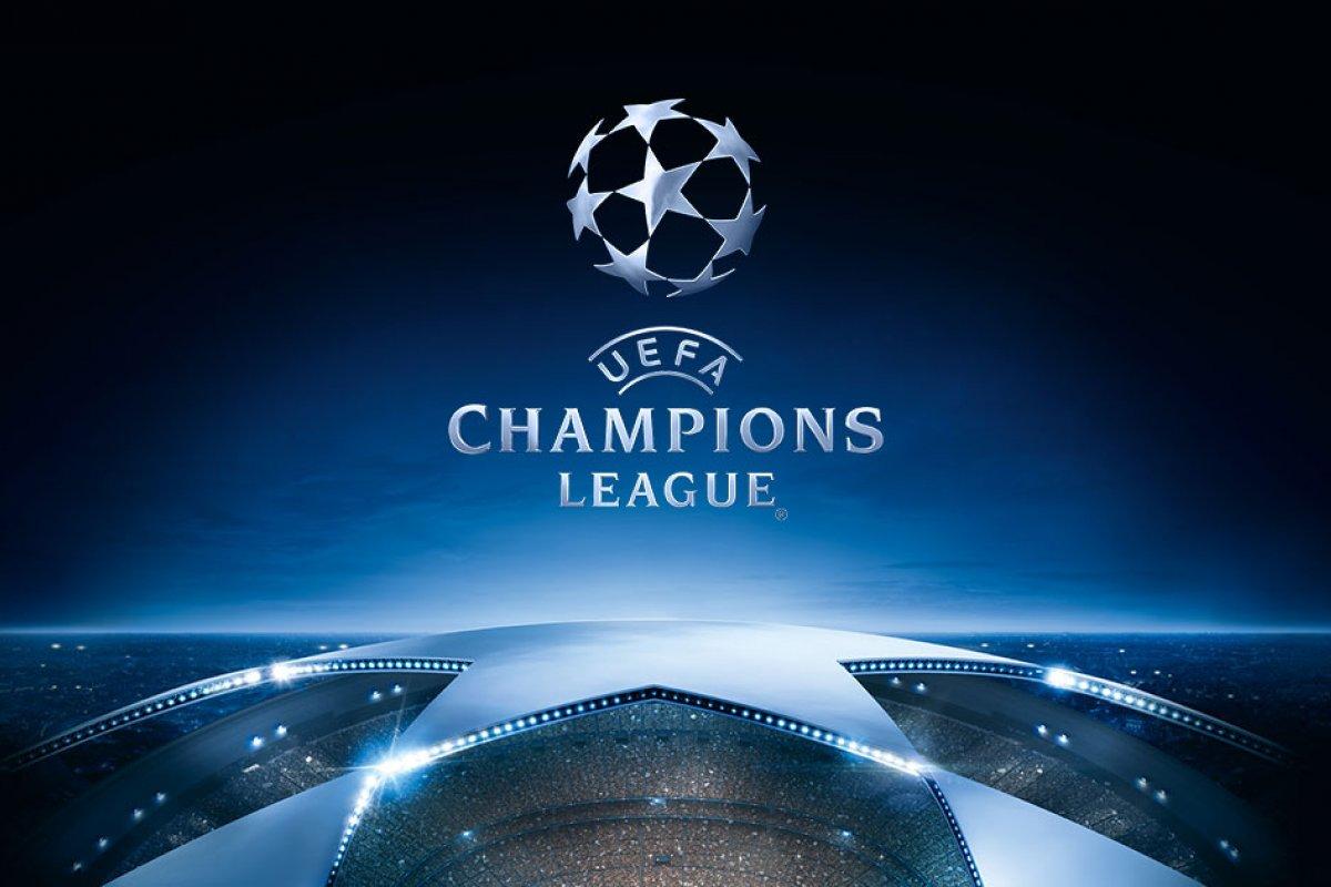 Foto: Champions League / es.uefa.com