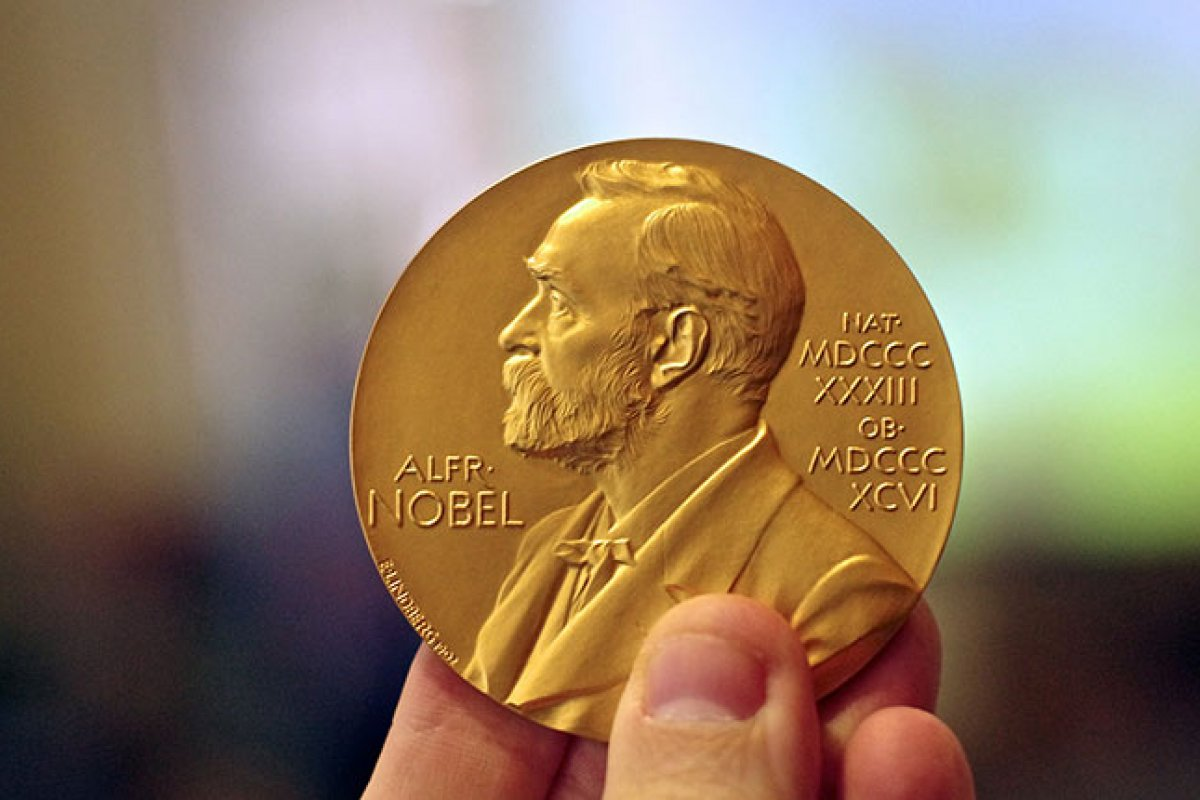 Ya han habido tres renuncias y dos destituciones en el organismo que entrega el Premio Nobel de Literatura (Foto: Adam Baker)