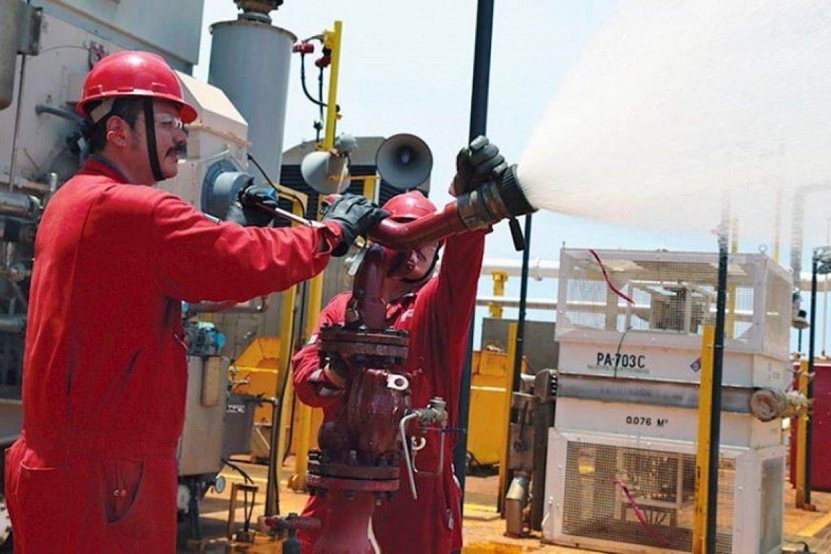 Por su infraestructura y ubicación, la gasolina más barata del país se vende en el estado de Tamaulipas.