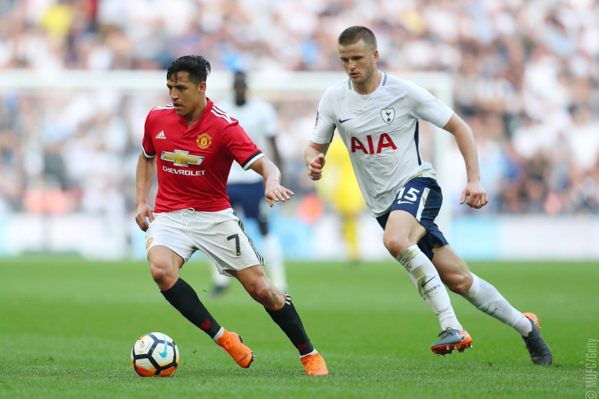 Foto: Manchester United / Twitter @ManUtd