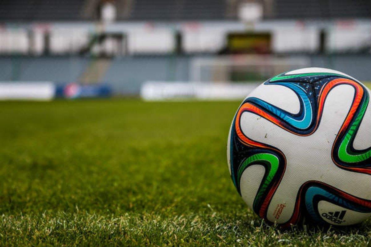 Fox Sports ya cuenta con contratos para los derechos de transmisión de los partidos de Pachuca, León, Tijuana y Santos