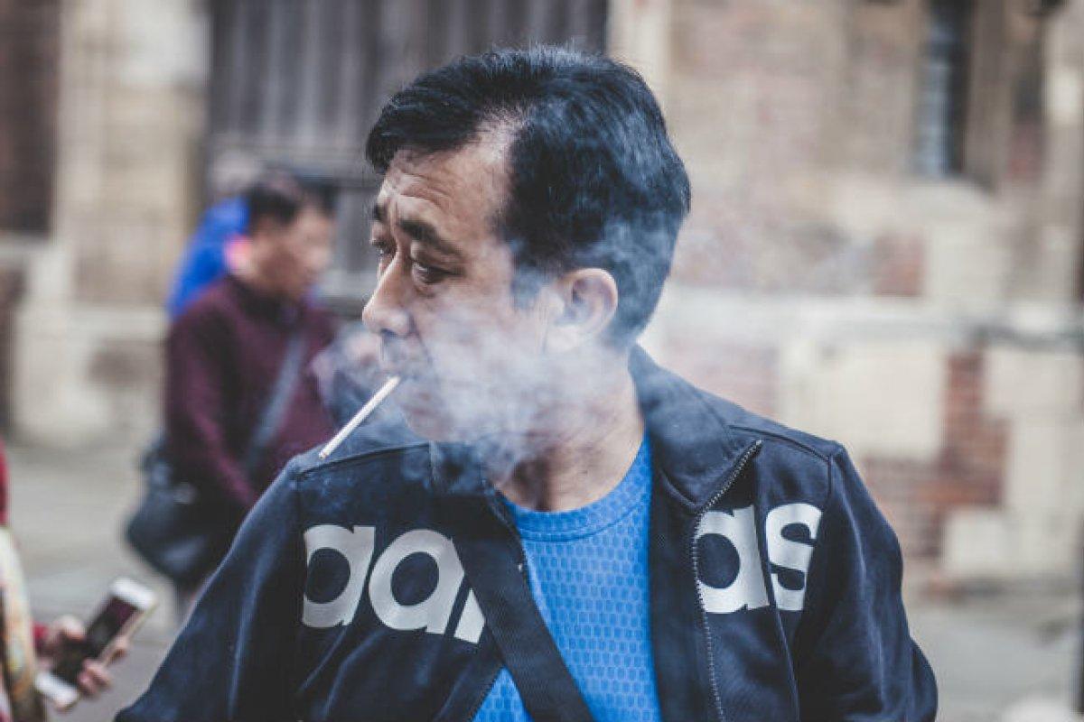 Los fumadores mexicanos gastan en promedio 282 pesos al mes en productos de tabaco