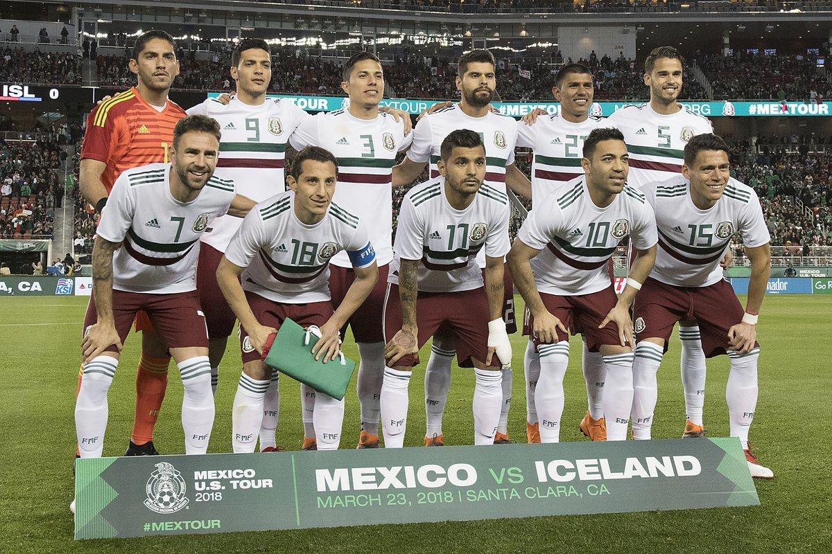 dinamarca vs mexico en vivo
