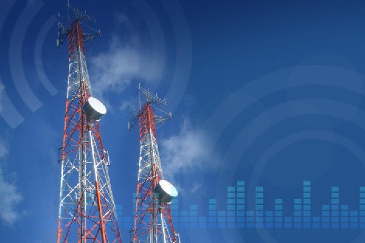 En cinco años América Latina necesitará 10 veces más espectro radioeléctrico del que ahora tiene pero las tarifas de inversión son muy altas. Foto: Mediatelecom.