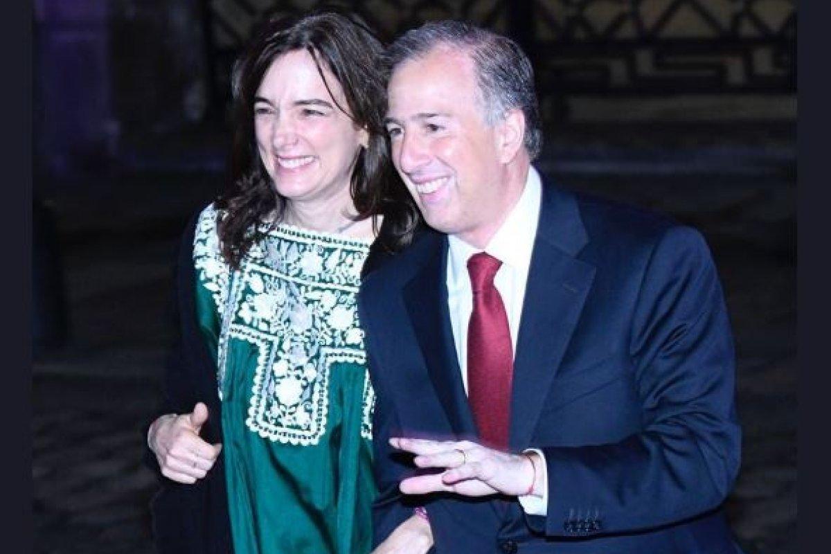 Arena Pública te presenta todas las promesas de los candidatos. Estos son las propuestas de José Antonio Meade. Foto: Twitter.