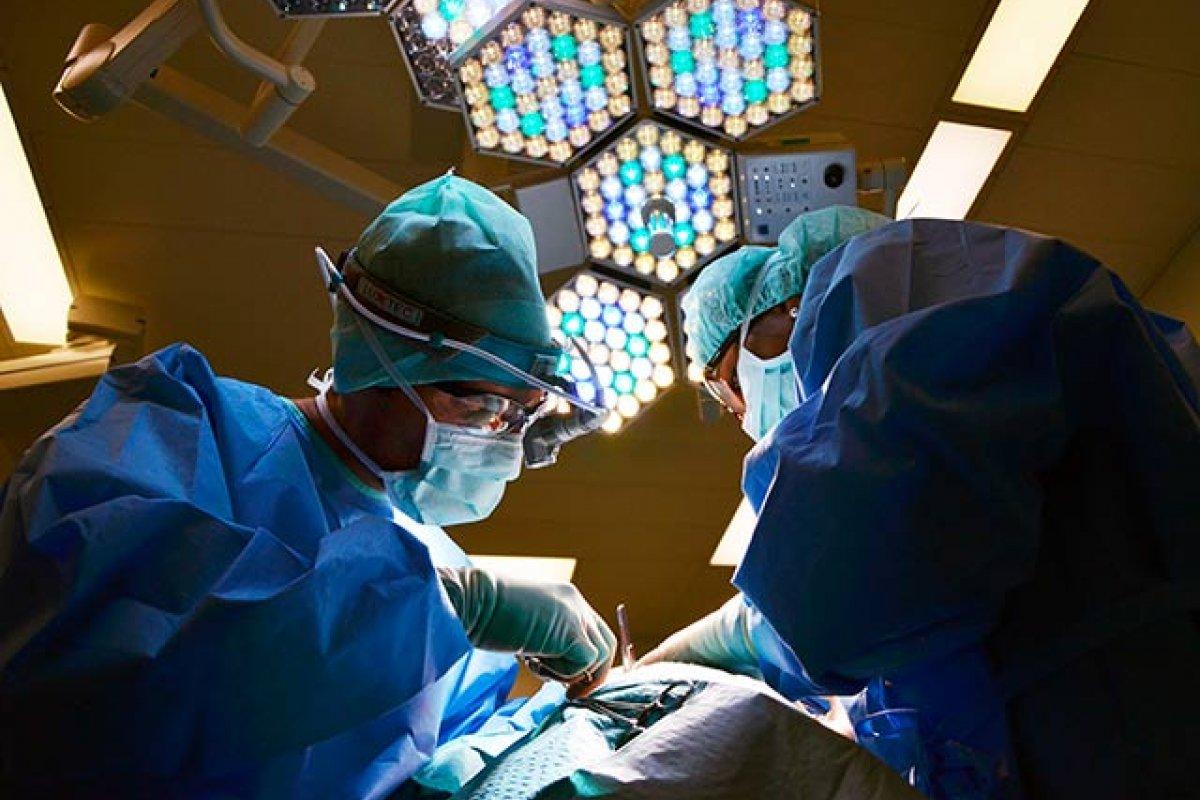 Son pocos los especialistas disponibles para atender las enfermedades que causan mayor disminución en años de vida saludable en el pais