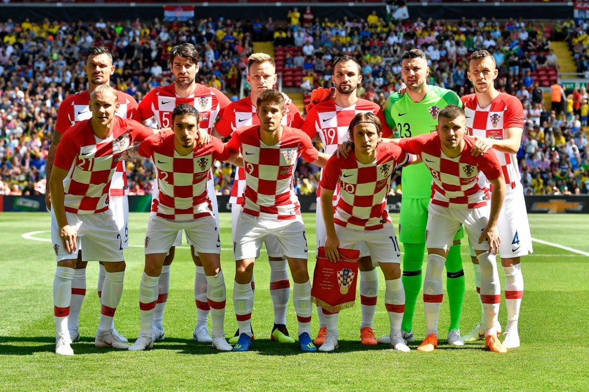 croacia vs dinamarca