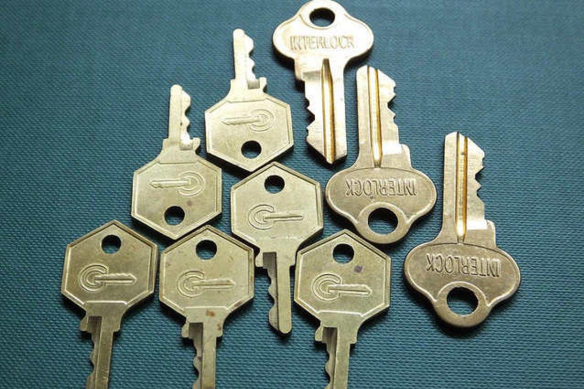 El crédito a la vivienda representa el 70% del crédito al consumo. Foto: Jacqui Brown/algunos derechos reservados.