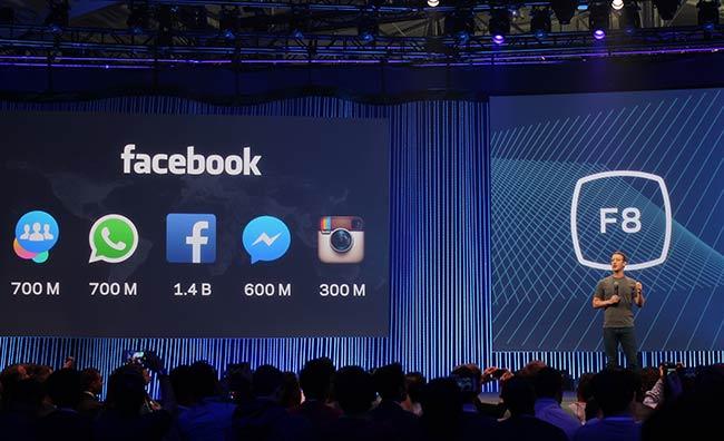 borrar facebook definitivamente y tambien whatsapp instagram